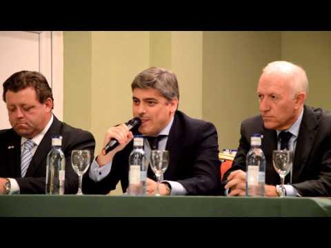 Citizens Advice Bureau Spain - The Golf And Country Club La Duquesa Manilva - Part 1