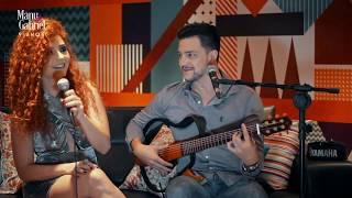 Baixar From This Moment - Shania Twain (Manu & Gabriel Cover Acústico)