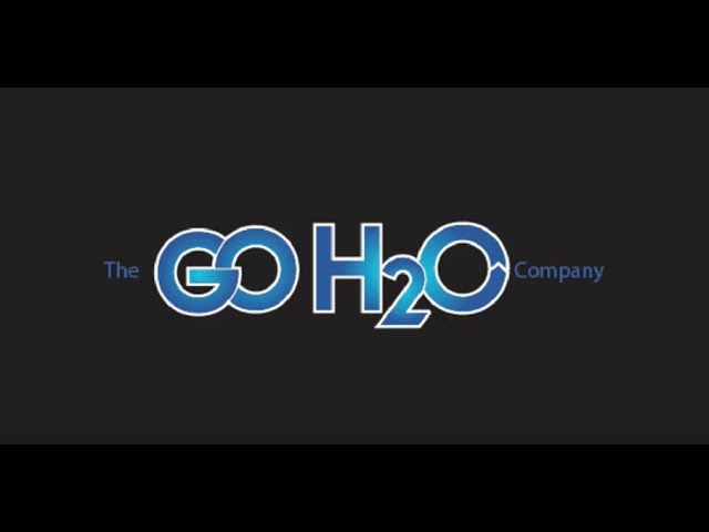 GO H20 who we are