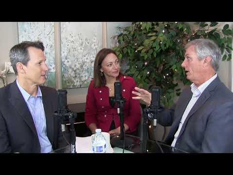 Protect and Preserve Wealth with Michael Benson - Evolve to Win Podcast with Heather & Paul