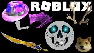 Nouveaux codes de jouets Roblox (CHASERS?!) - un jeu de chasse aux œufs Sneak Peek!