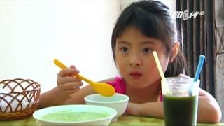 (VTC14)_Công thức nấu cháo dinh dưỡng ngon và an toàn cho trẻ