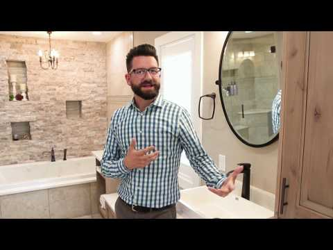 Treasure Island Home Remodel | Behind The Design Episode 3 |  Elements Design Studio