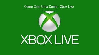 Moove Explica: Como criar uma conta no Xbox Live pelo PC
