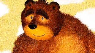 Фото Медвежьи Истории  💙 Сказки для Детей 💙 от Kedoo Мультики для Детей