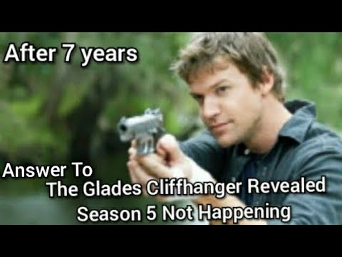 Download The Mystery of The Glades Solved