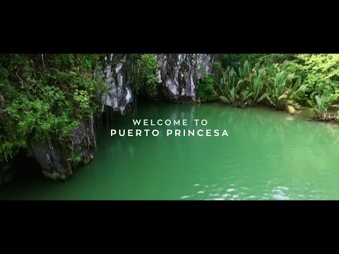 Reasons why Puerto Princesa is the Best City in the Philippines!