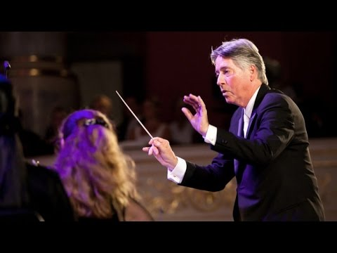 BMI Exclusive: A Conversation with Alan Silvestri