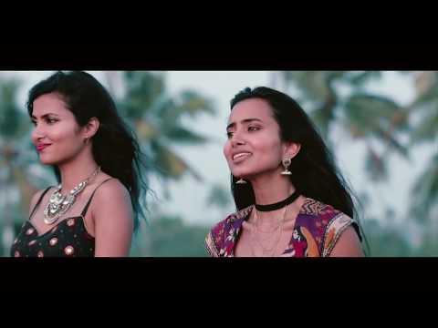 be-free-pallivaalu-bhadravattakam-ft-vandana-iyer