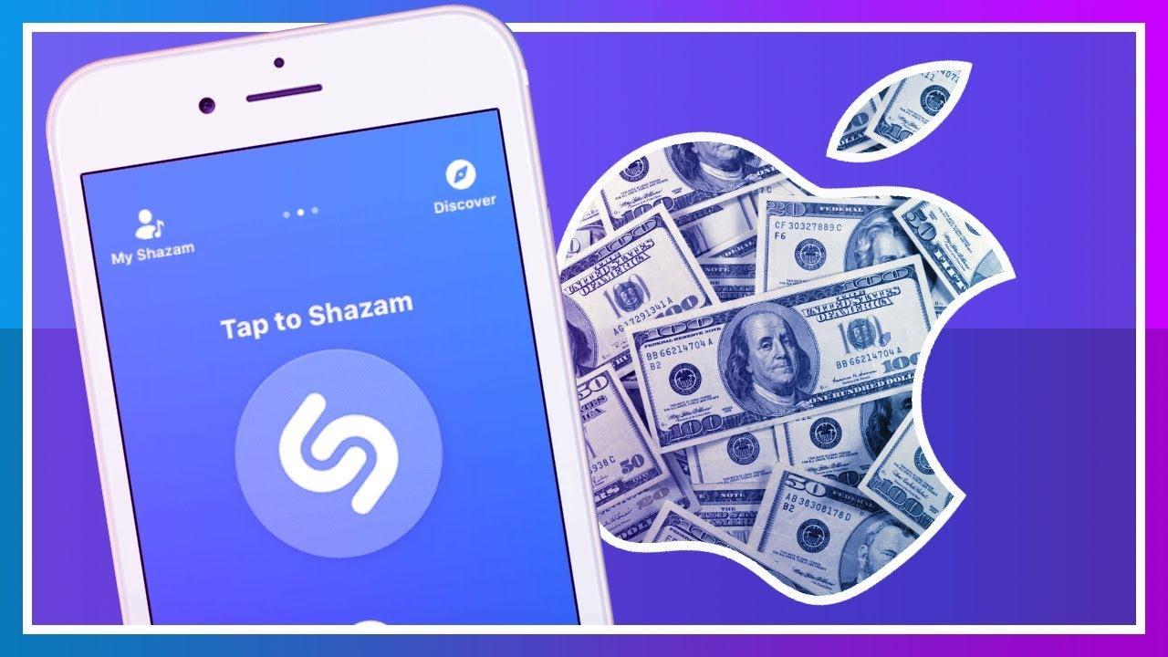 boeg app music