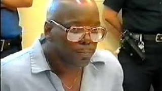 SHADOWS OF DOUBT: Vincent Simmons Falsely Accused Of Raping White Twins (Full documentary)