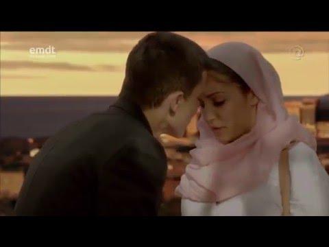 Principe - Promo #1 (Nova TV)