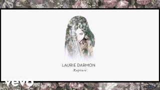 Laurie Darmon - Rupture