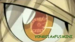 Vongola This is War Mp3