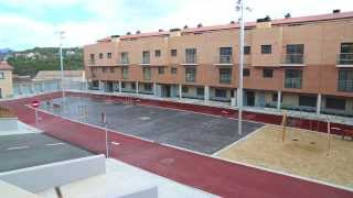 Residencial Gironella (Gironella - Barcelona)
