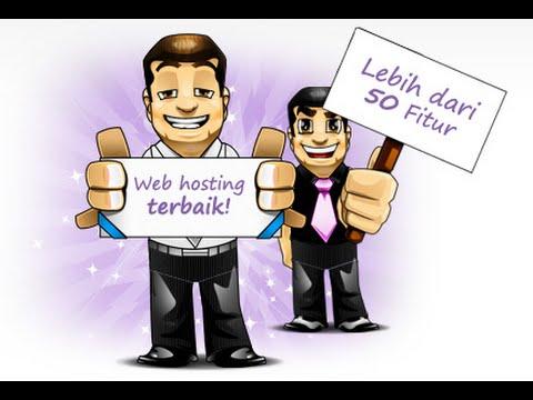 tutorial-cara-membuat-web-hosting-gratis-indonesia-terbaik