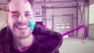 Heisskalt - Idylle (Offizielles Video)