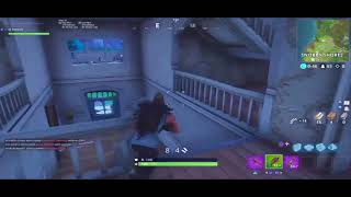 faze rug Gets Killed By 8 Year Old in fortnite