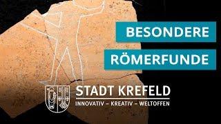 Neue Funde aus dem Alltagsleben der Römer (am 29.03.2019 um 15:04)