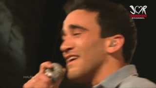 Gianluca - Tomorrow - Malta (Live at Eurovision in Concert 2013)