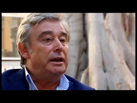 Entrevista a Jose Manuel Barreiro Senador del PP