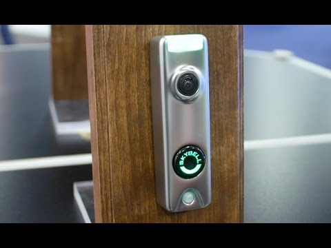 ces-2017:-skybell's-new-video-doorbells---max-&-trim-plus
