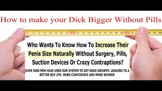 how-to-make-you-penis-bigger-naturally-sex-and-video-and-utube