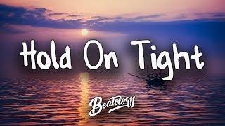 r3hab x conor maynard hold on tight lyricslyric video