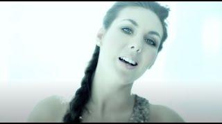 "Timo Tolkki's Avalon - ""Enshrined In My Memory"" ft. Elize Ryd  #TimoTolkii #ElizeRyd"