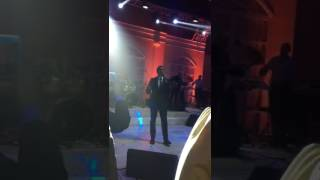الهضبة عمرو دياب (معاك_قلبي)