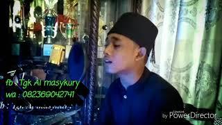 Video Qasidah sedih tak terasa air mata menetes ...abon seulimum... download MP3, 3GP, MP4, WEBM, AVI, FLV November 2018