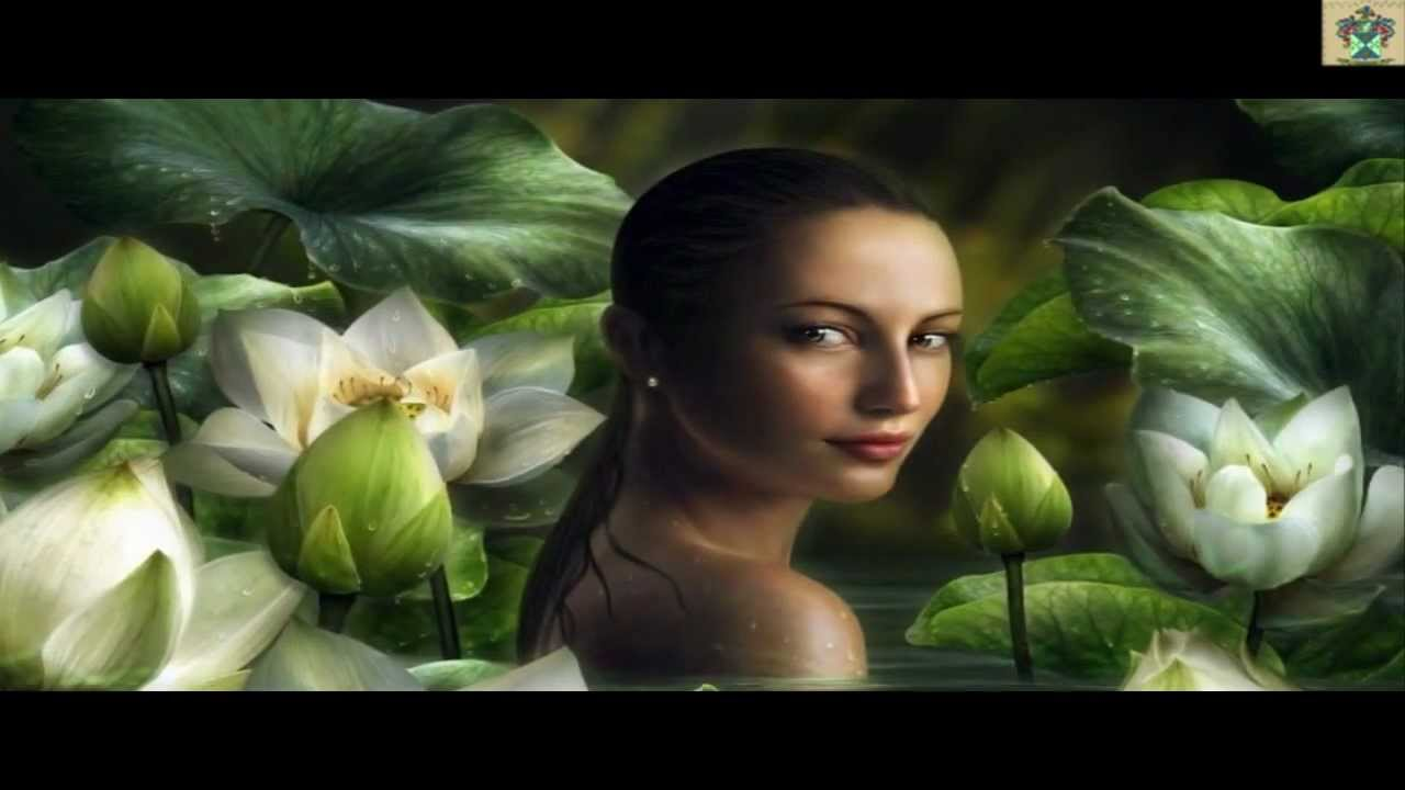 Enigma Temple Of Love Zaycev MP3 Download