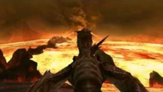 PSP『モンスターハンターポータブル 3rd』プロモーション映像2 thumbnail