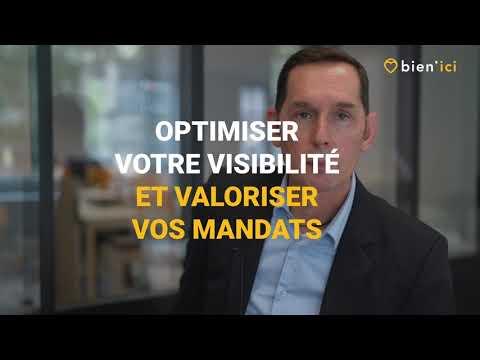 Optimiser la visibilité