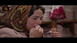 مسلسل ابو جانتي الحلقة 10 العاشرة | اندريه سكاف و تاج حيدر