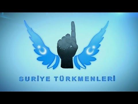 Türkmen Cephesi Belgesel