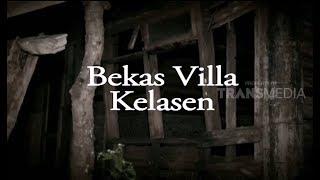 Video DUA DUNIA   Bekas Villa Kelasen download MP3, 3GP, MP4, WEBM, AVI, FLV Oktober 2018
