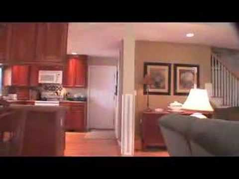 Hollis New Hampshire (NH) condo for sale [Runnells Landing]