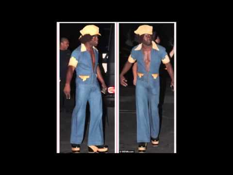 ladies what is wrong with these photos kevin harts halloween costume