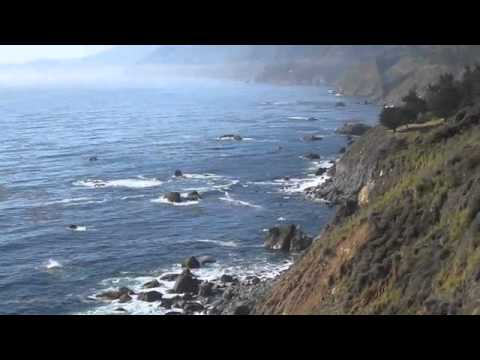 Duzer Down-Big Sur