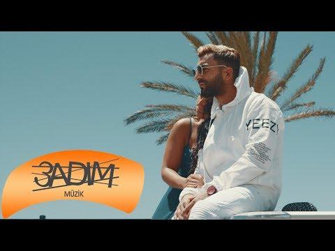 Kadr - Leyla (Official Video)