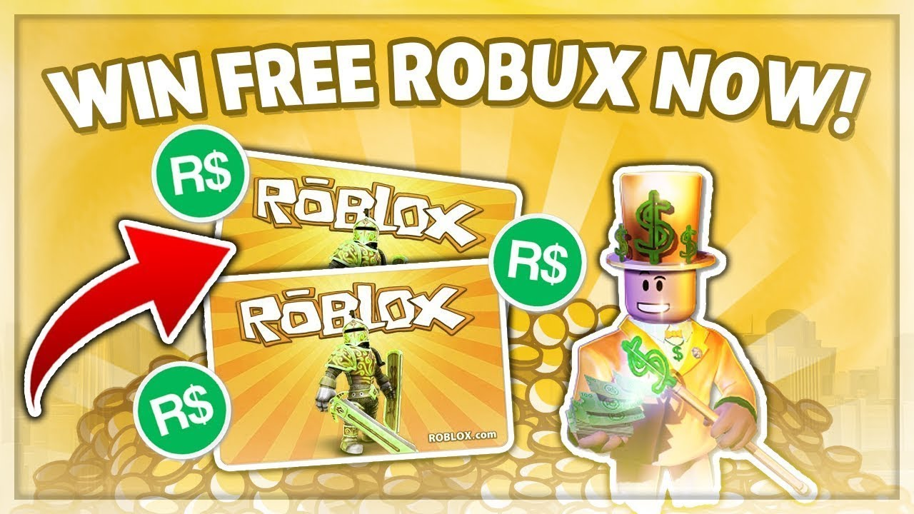 Roblox Free Live Robux Giveaway With Proof Every Minute - free robux givway free robux giveaway now