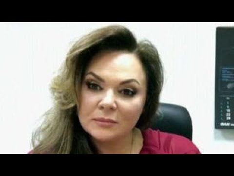 Russian lawyer says