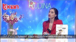 Rudina -