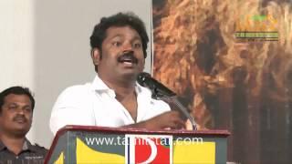 Vaeti Short Film Launch