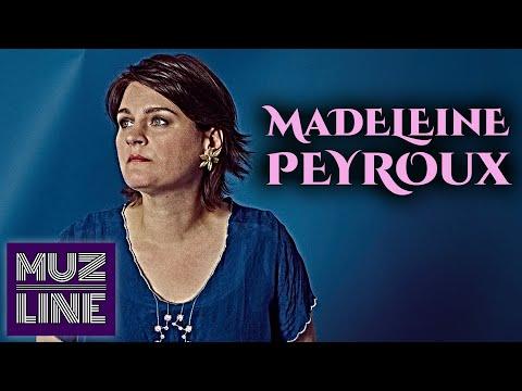 Madeleine Peyroux - Live in Switzerland 2012