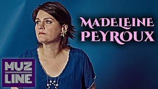 Madeleine Peyroux - Cully Jazz Festival 2012