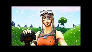 Scrims with a youtuber go subscribe to him creatorcode sjs