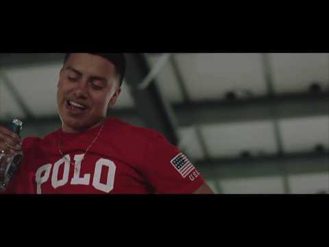 Yung Adds - Jungle (Prod. teq) | Dir. juniorfilms Official Video