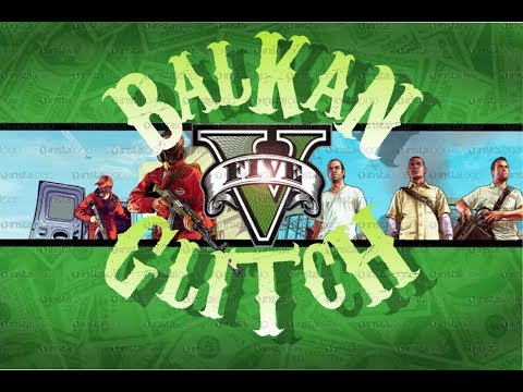 OUTFIT GLITCH!!! 4 OUTFIT TUTORIAL FACILE E VELOCE!!!PS4/XBOX/PC GTA V 1.45